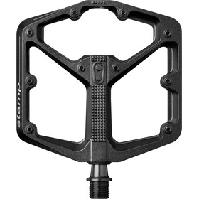 Crankbrothers Stamp 3 Pedals black